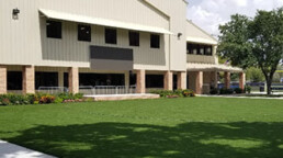 synthetic-turf-for-commercial-installations