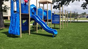 artificial-grass-playgrounds